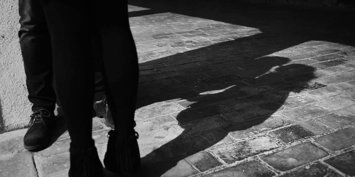 Hombre fue arrestado por fingir secuestro y cáncer para que no lo dejara su novia   El Imparcial de Oaxaca