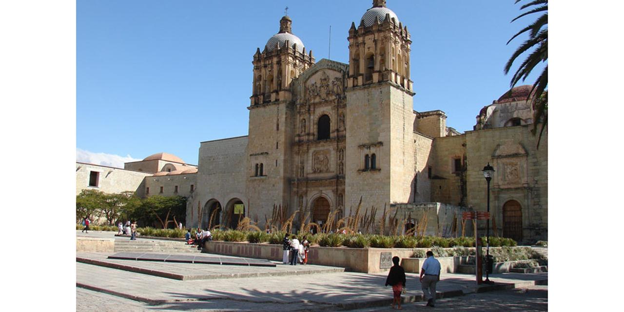 Se afianza Oaxaca en materia económica   El Imparcial de Oaxaca