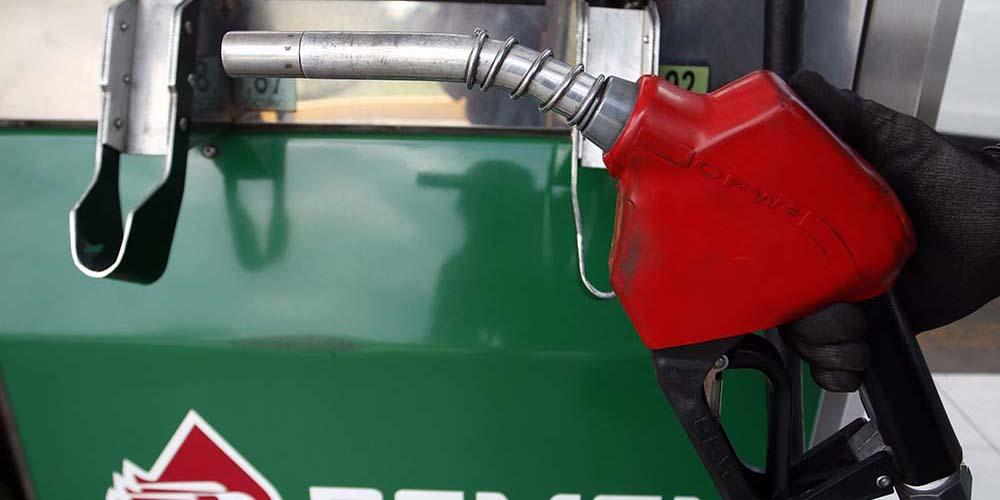 Gasolina premium se cotiza hasta en $23.19 por litro, informa profeco | El Imparcial de Oaxaca