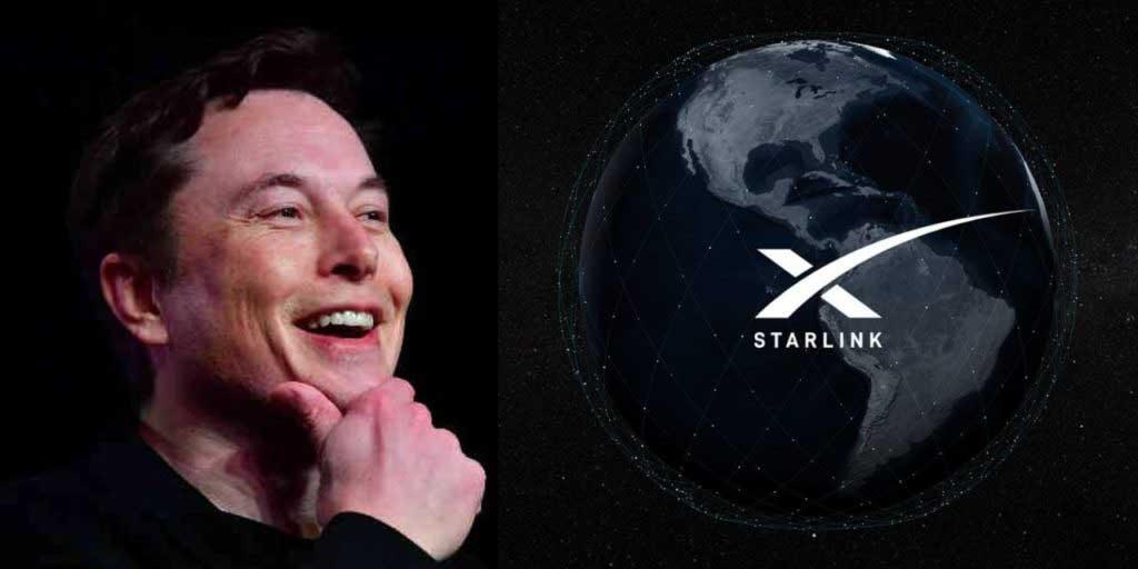 Starlink tendrá una inversión de hasta 30 mdd, según Elon Musk   El Imparcial de Oaxaca