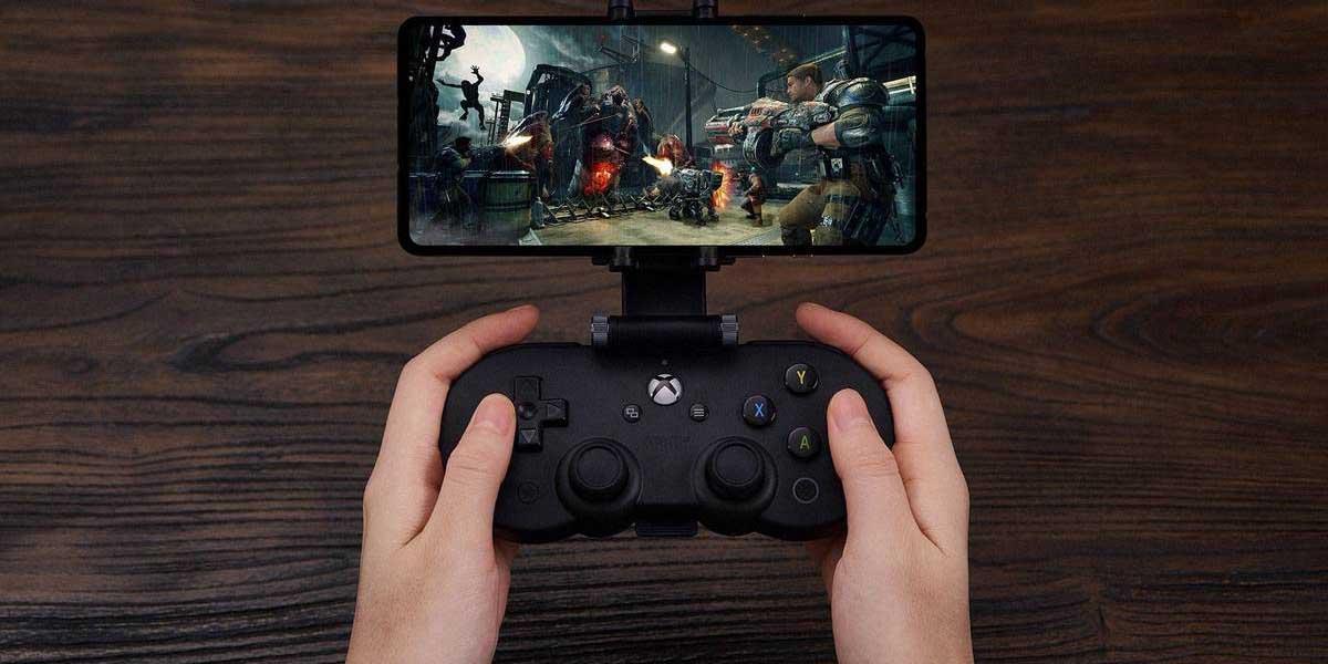 Xbox Cloud Gaming ahora disponible para iOS y PC | El Imparcial de Oaxaca