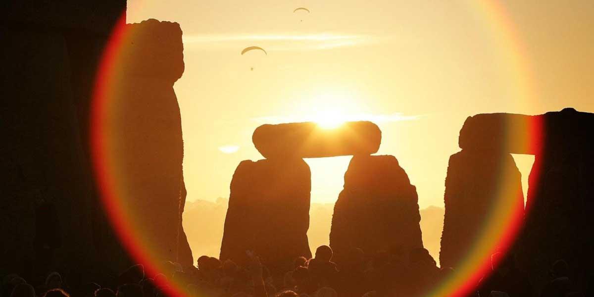 El próximo 20 de junio se 'detendrá' el Sol por inicio del verano | El Imparcial de Oaxaca