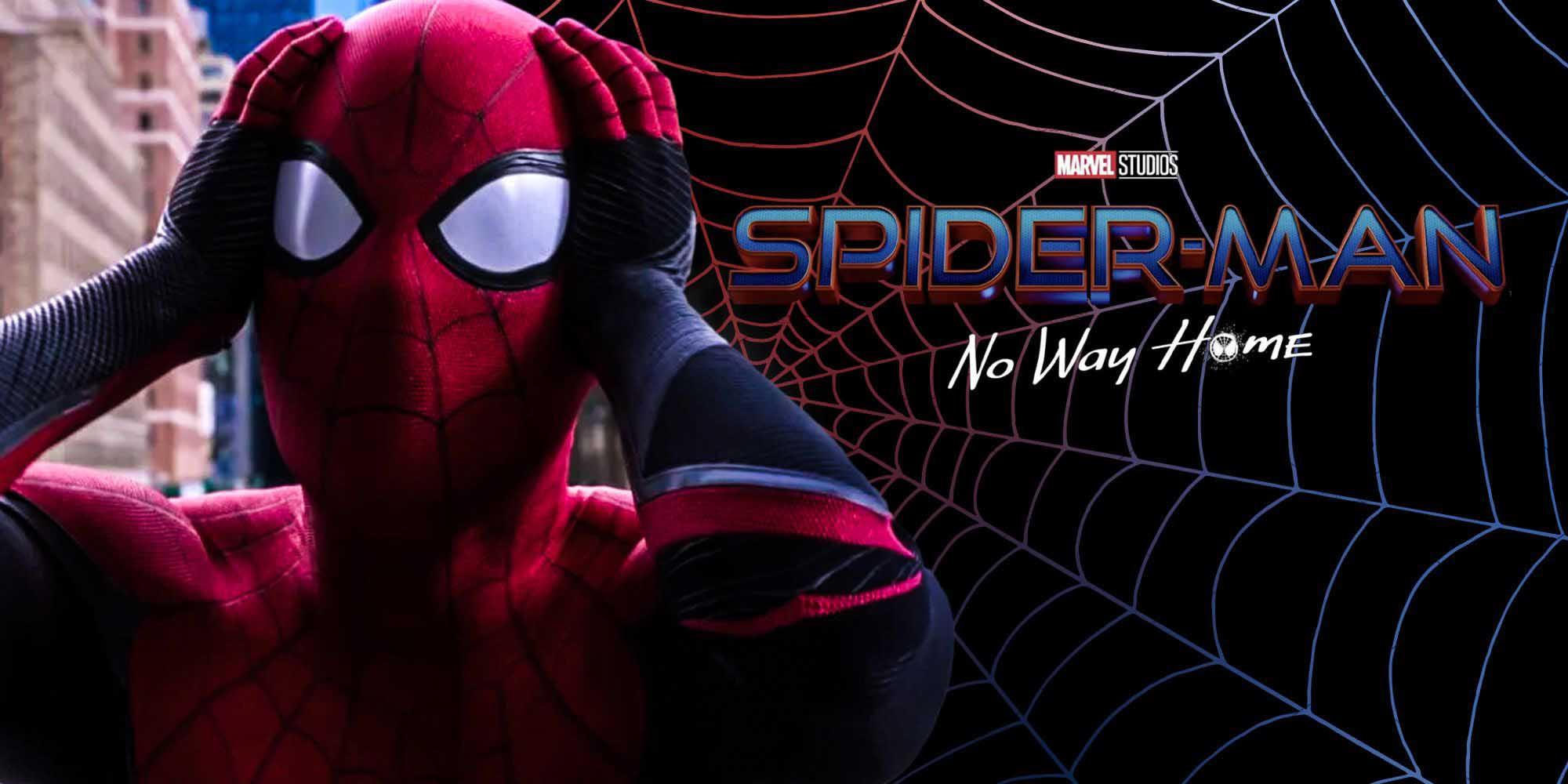 La cuenta de Spider-Man No Way Home vuelve a 'trollear' a sus fans | El Imparcial de Oaxaca