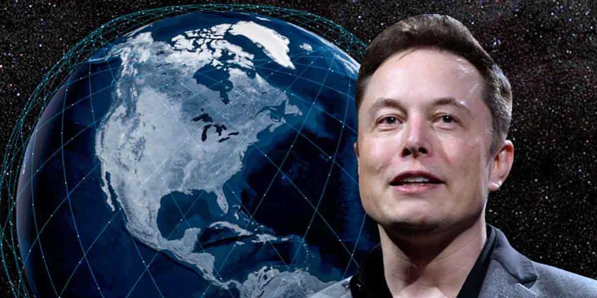 México permite entrada del internet Starlink, el internet de Elon Musk | El Imparcial de Oaxaca
