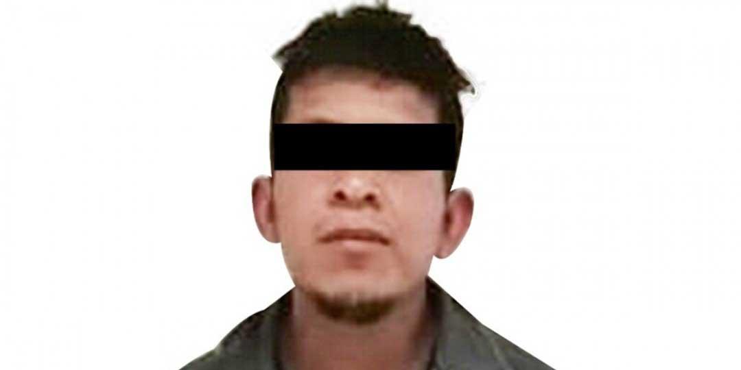 Sujeto es detenido tras intentar ahogar a su hija de 11 años en un tambo | El Imparcial de Oaxaca