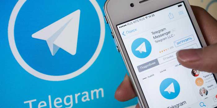 La nueva actualización de Telegram permite videollamadas grupales de 30 personas   El Imparcial de Oaxaca