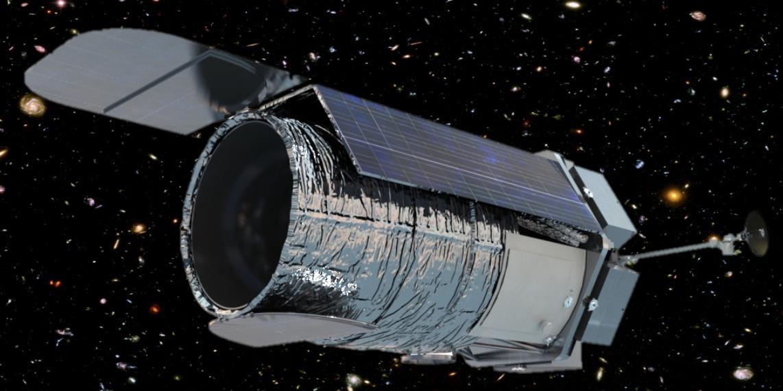 NASA anuncia que el Telescopio Hubble dejó de funcionar desde hace unos días | El Imparcial de Oaxaca