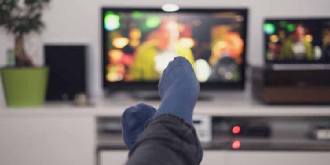 Pasar demasiado tiempo en la televisión hace que el cerebro envejezca más rápido   El Imparcial de Oaxaca
