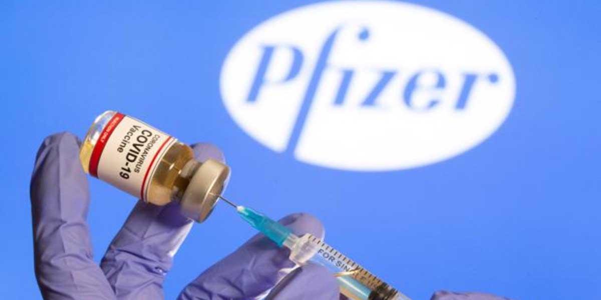 La primer vacuna covid para adolescentes mexicanos es aprobada por la Cofepris | El Imparcial de Oaxaca