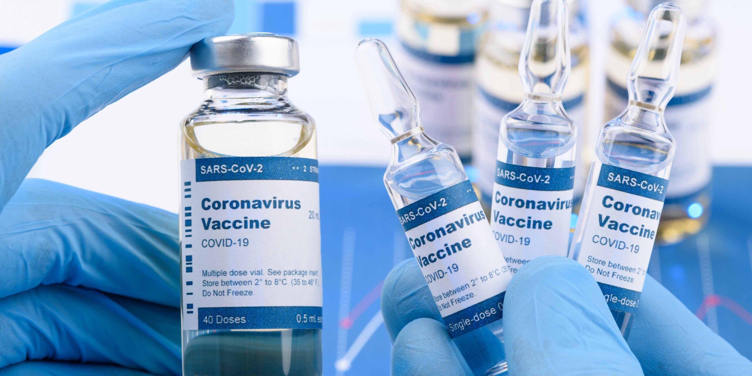 Países del G7 donarán mil millones de vacunas anticovid en países más pobres | El Imparcial de Oaxaca