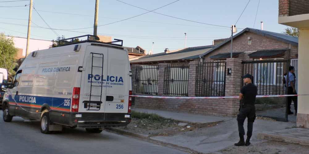 Mujer que desapareció hace 11 años fue localizada en la casa del vecino | El Imparcial de Oaxaca