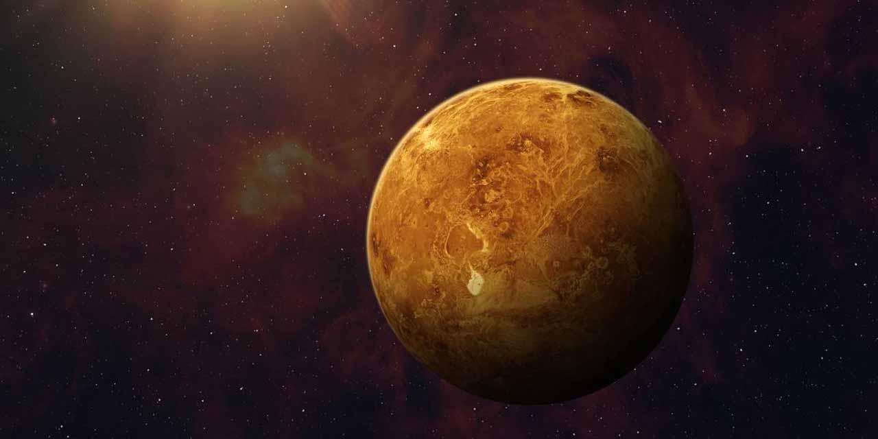 NASA anuncia que realizará dos nuevas misiones para explorar Venus | El Imparcial de Oaxaca