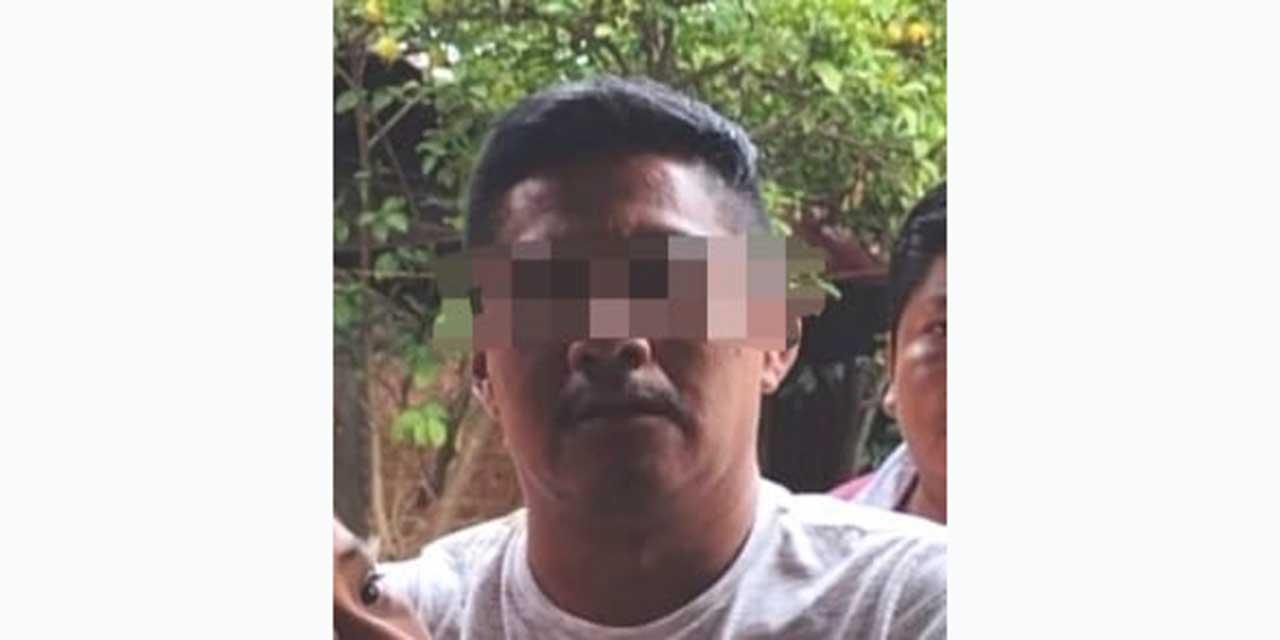 Acusado de violencia familiar se escapa de cárcel municipal | El Imparcial de Oaxaca