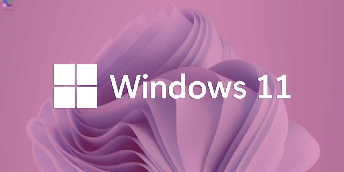 Windows 11 ya esta aquí, te presentamos su diseño y lo que incluye | El Imparcial de Oaxaca