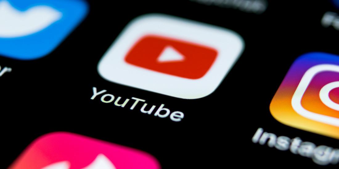 YouTube restringe anuncios de apuestas, contenido político y alcohol en su plataforma   El Imparcial de Oaxaca
