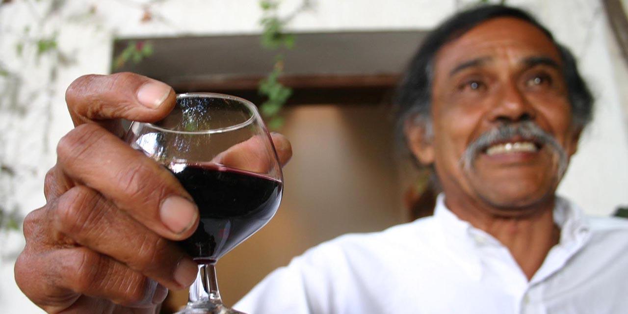 Francisco Toledo, 81 años celebración de vida y legado   El Imparcial de Oaxaca
