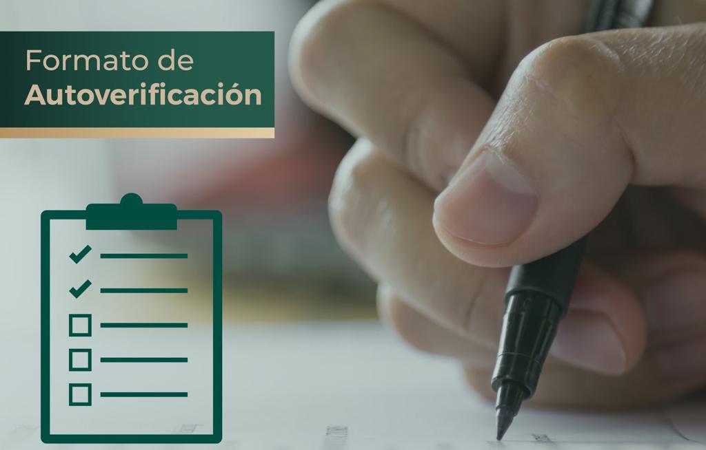 Conoce la guía para agilizar procesos de consulta para legitimación de contratos colectivos del país | El Imparcial de Oaxaca