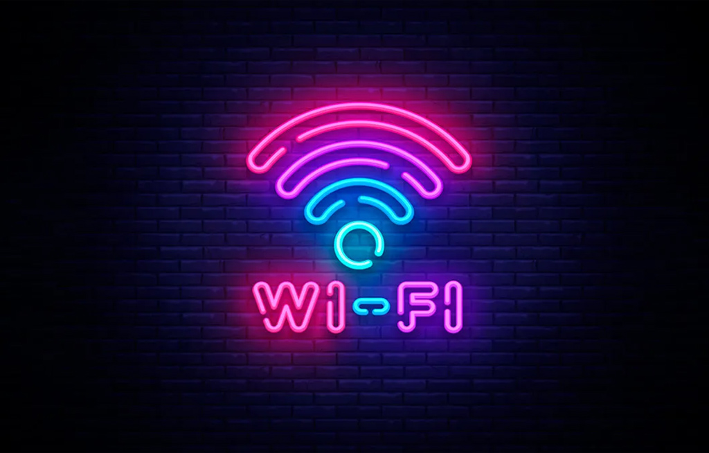Mejora la señal de Wifi   El Imparcial de Oaxaca