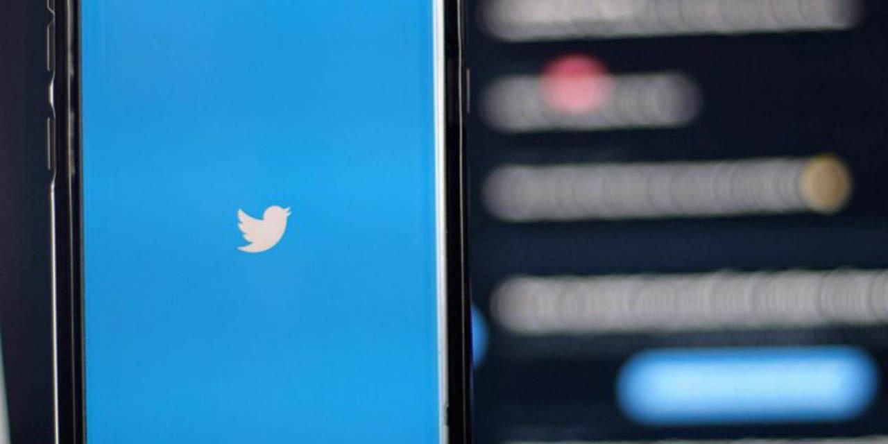 Twitter plantea notificaciones para cuando busquen al usuario por nombre | El Imparcial de Oaxaca