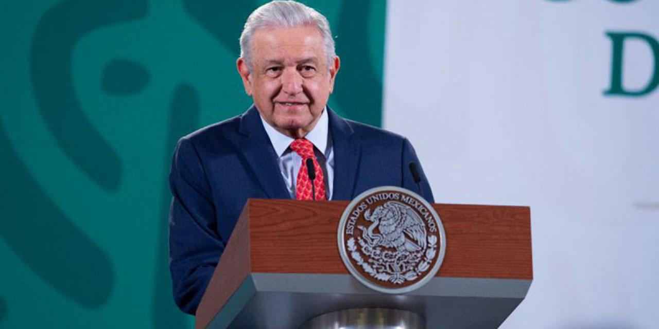 Encuentran 31 contratos ligados a Pegasus en gestión de Peña Nieto y Calderón | El Imparcial de Oaxaca
