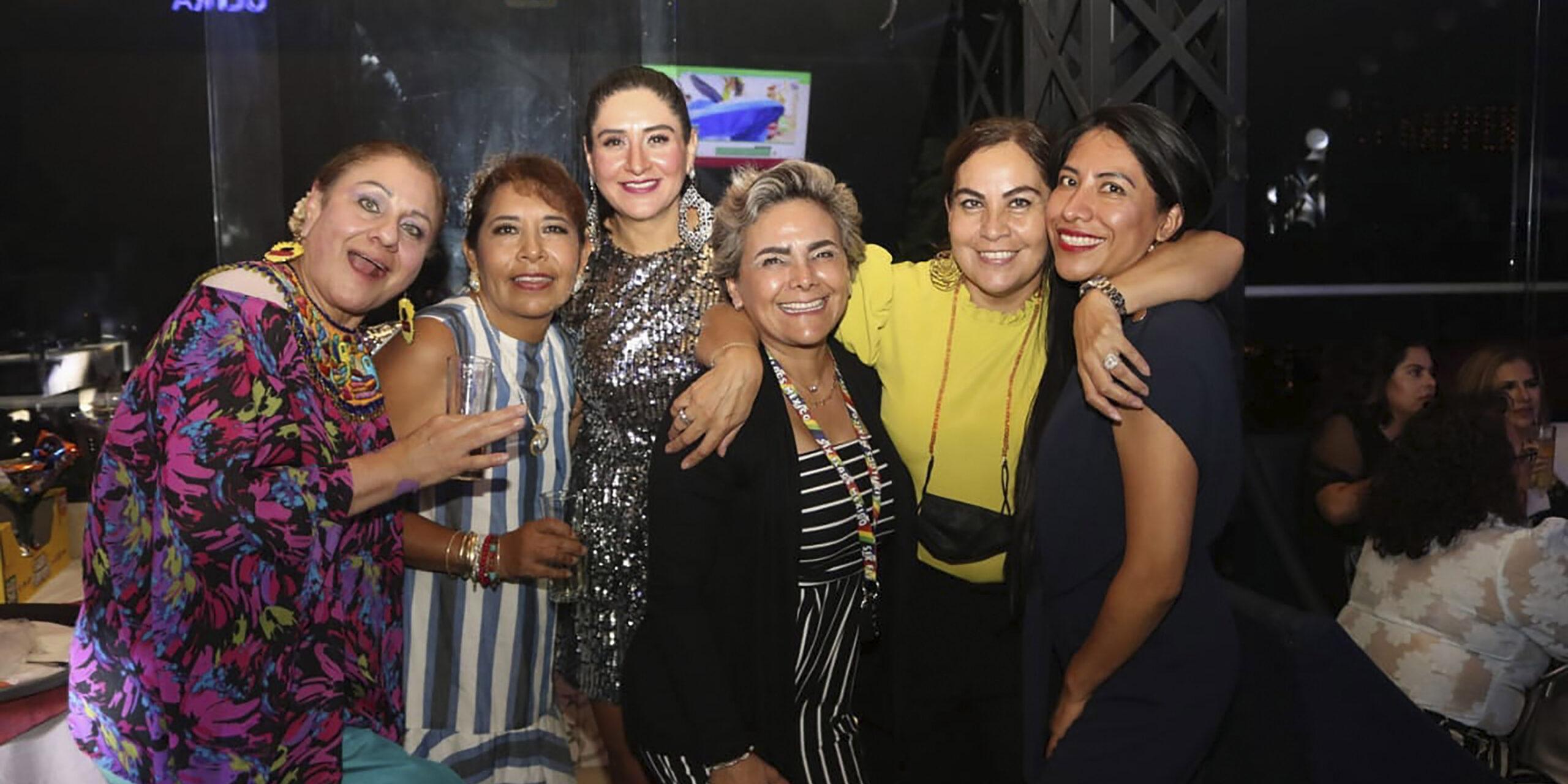 Apapachos en su día   El Imparcial de Oaxaca