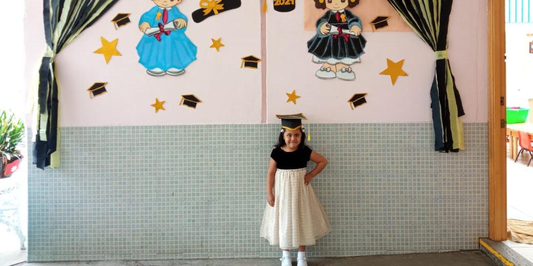 Felices graduados | El Imparcial de Oaxaca