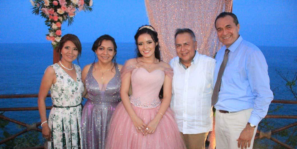 Huatulco fashion   El Imparcial de Oaxaca