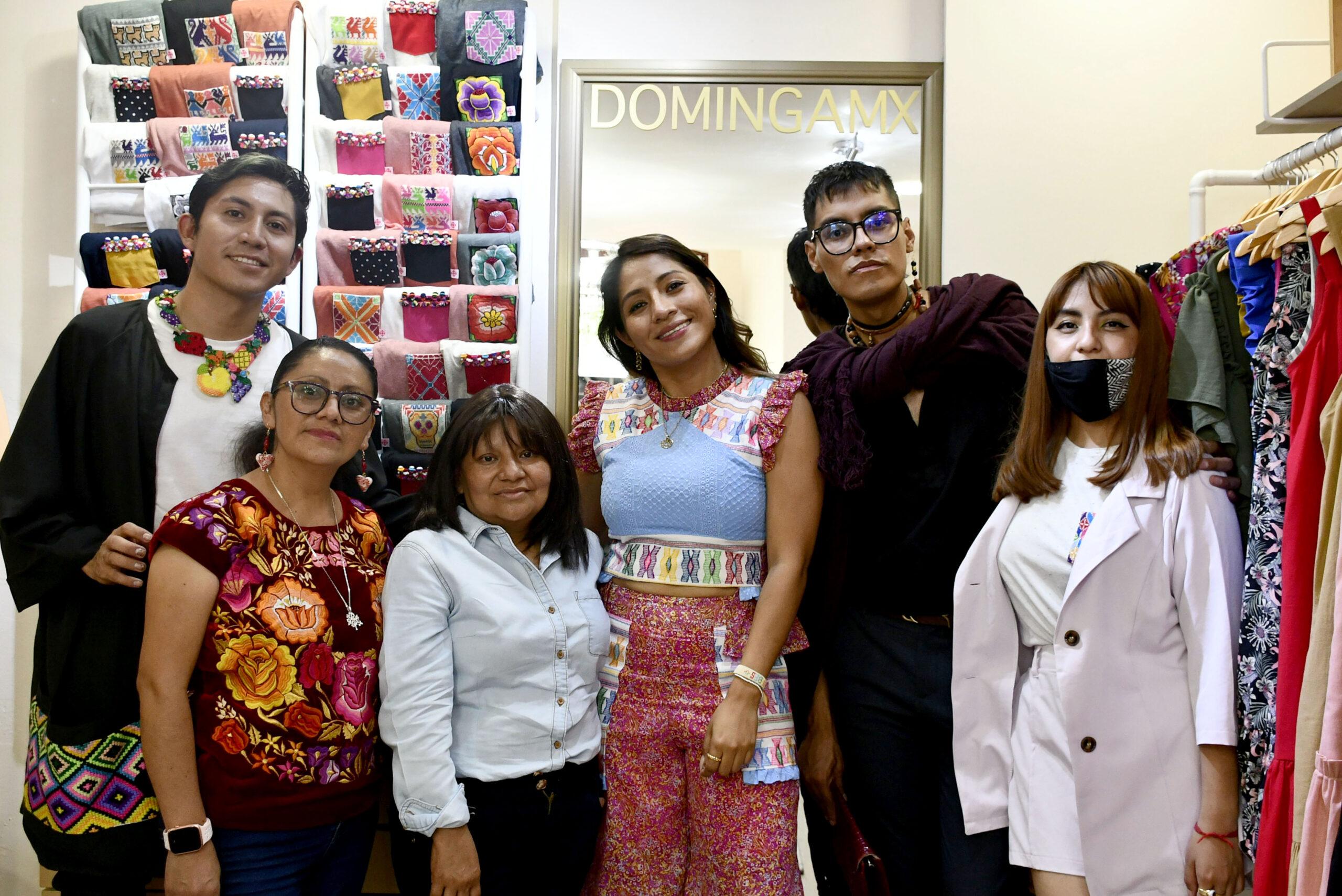 Felicitaciones  para Gabriela | El Imparcial de Oaxaca