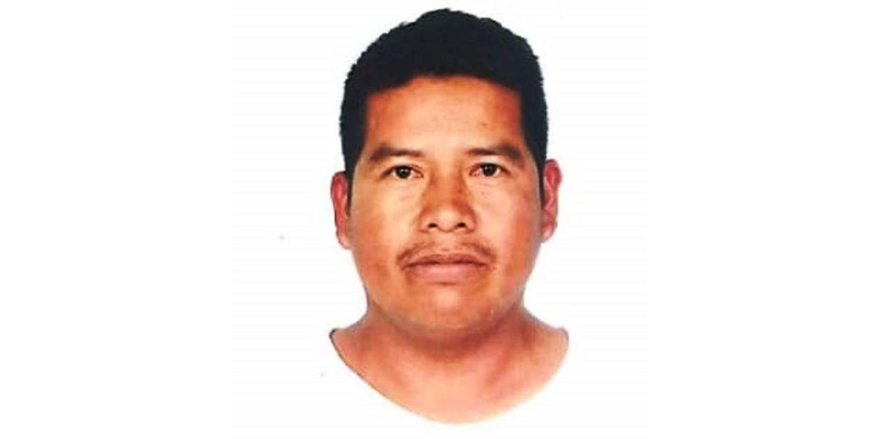 Sin rastros de desaparecido en San Sebastián Tecomaxtlahuaca   El Imparcial de Oaxaca