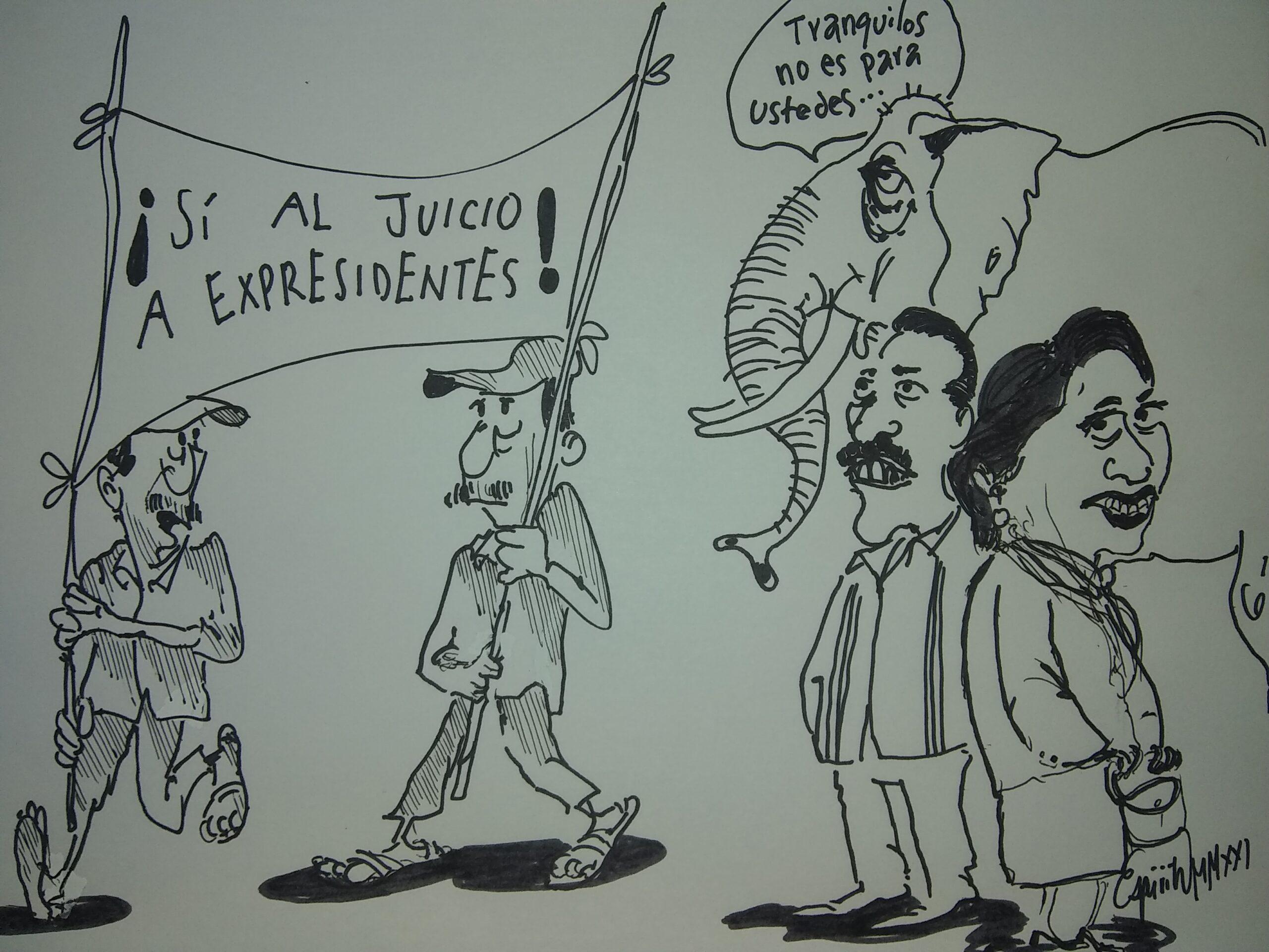 16072021   El Imparcial de Oaxaca