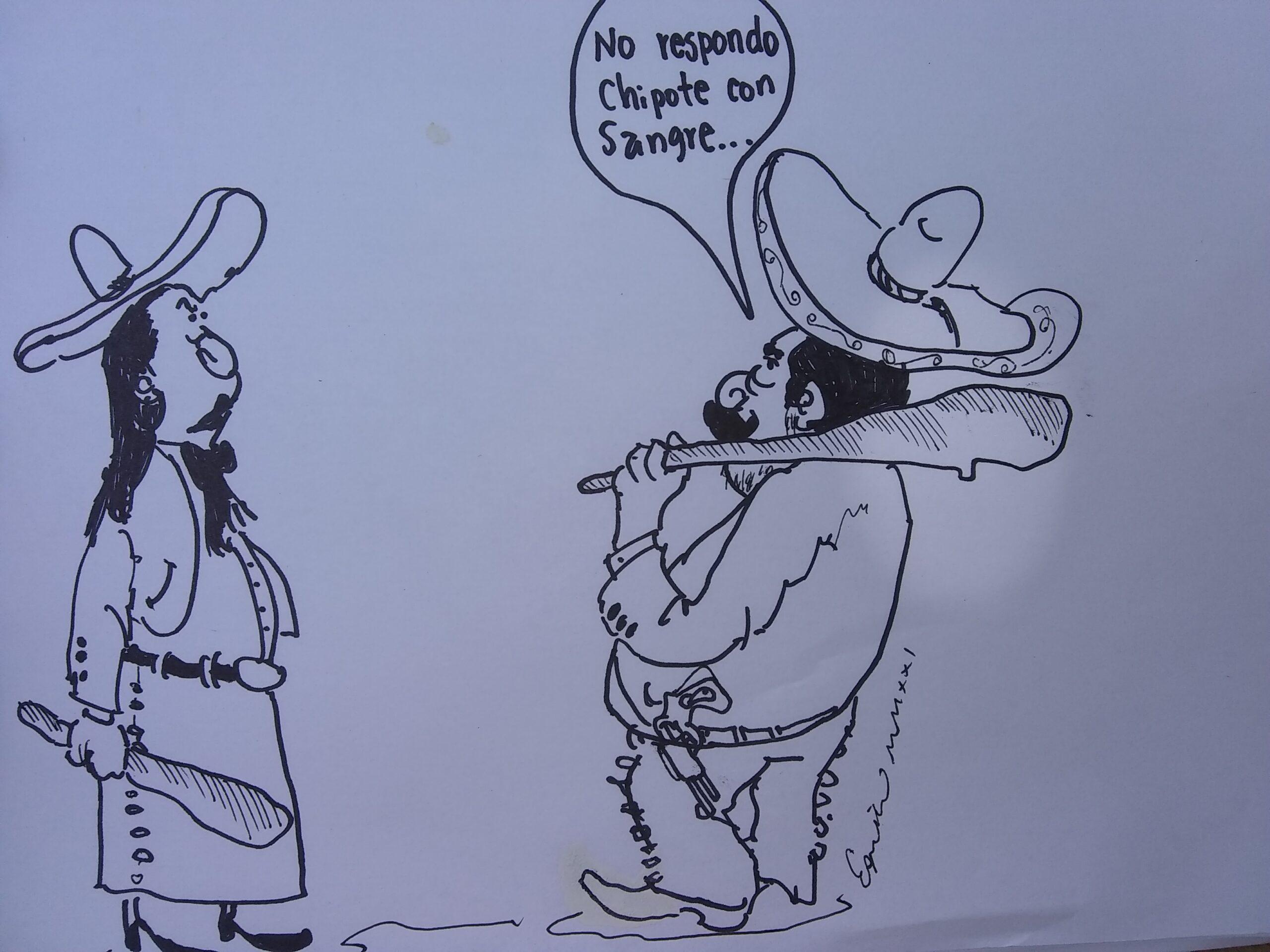 21072021 | El Imparcial de Oaxaca