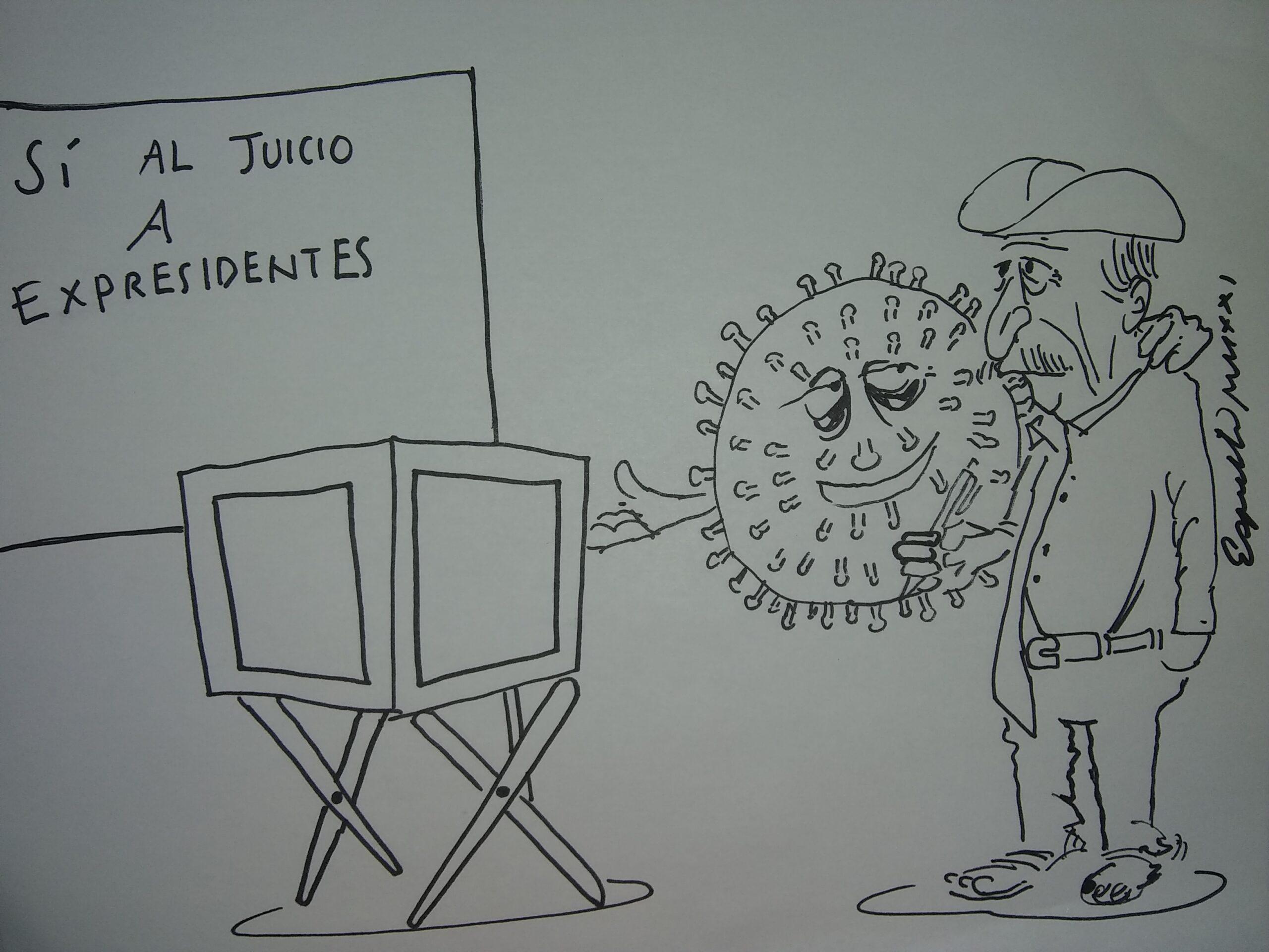 29072021 | El Imparcial de Oaxaca