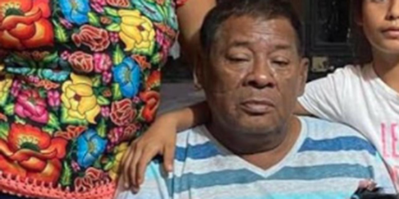 Ex presidente de Colotepec muere por Covid-19 | El Imparcial de Oaxaca