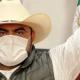 Fallece comisario de bienes comunales de Colotepec