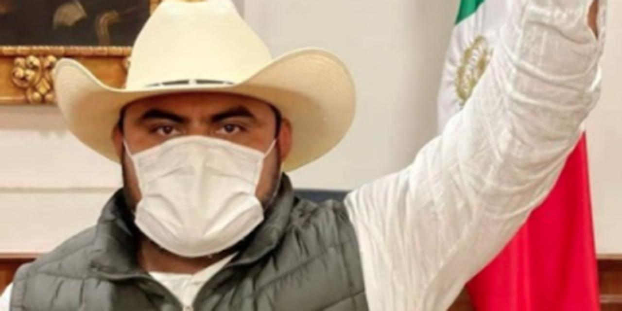 Fallece comisario de bienes comunales de Colotepec | El Imparcial de Oaxaca