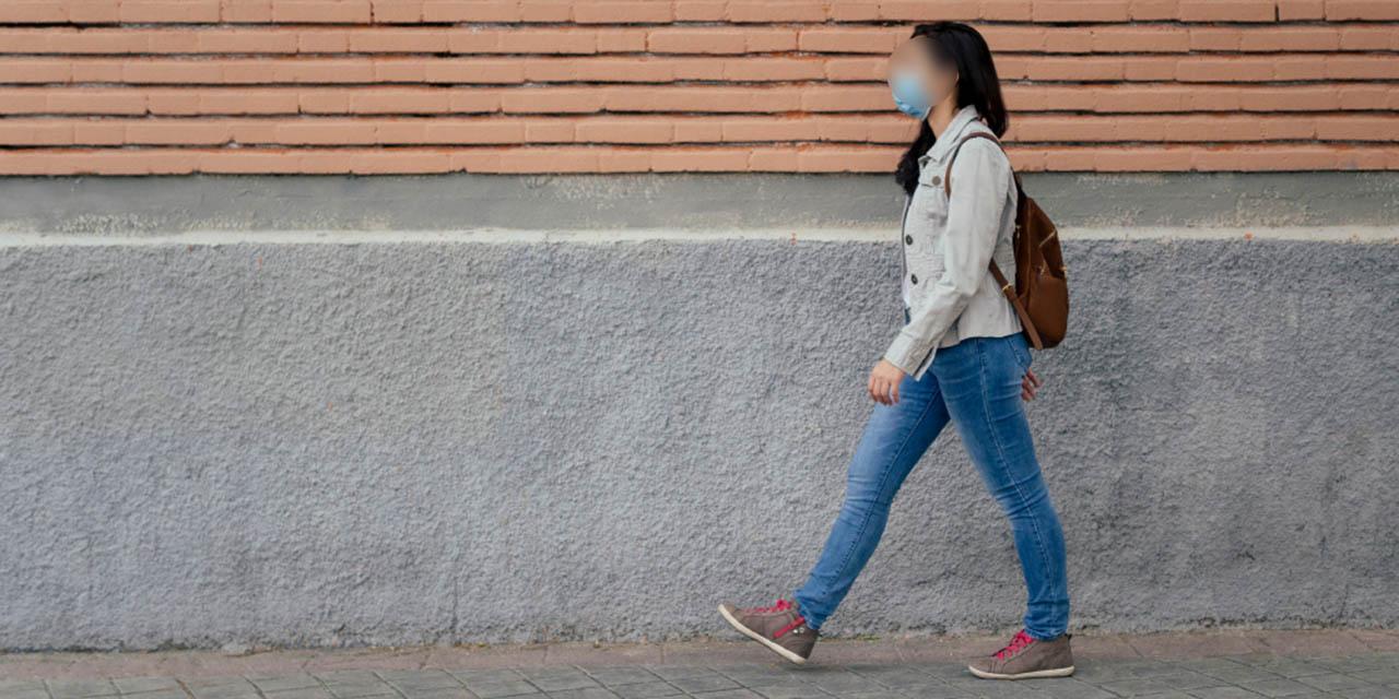 Confirman 357 nuevos casos de Covid-19 en Oaxaca   El Imparcial de Oaxaca