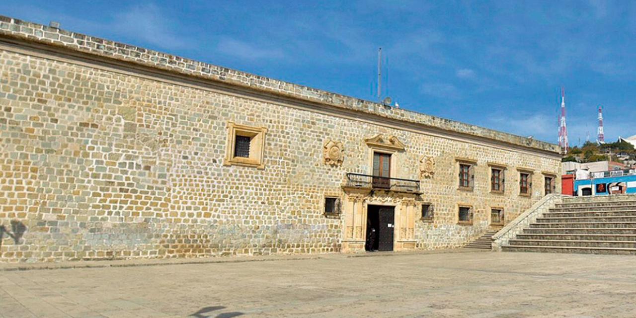 Falta medio año y el Municipio de Oaxaca ya planea entrega-recepción | El Imparcial de Oaxaca