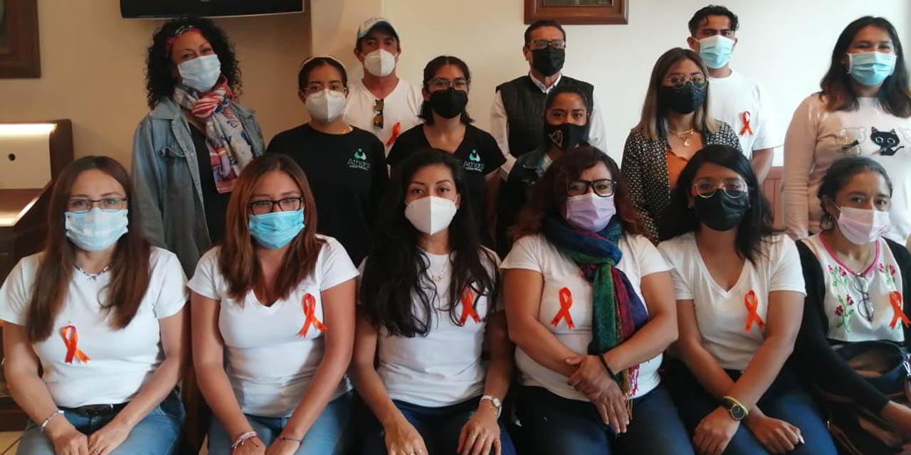 Integran el Consejo Ciudadano Animalista en Huajuapan de León | El Imparcial de Oaxaca