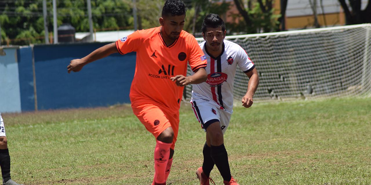 Milán avanza a la gran final | El Imparcial de Oaxaca