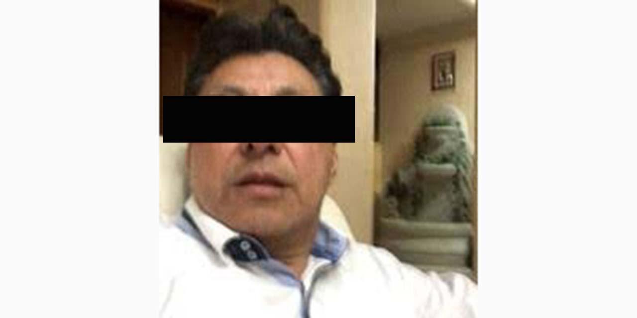 Acusan a médico ginecólogo de violación sexual | El Imparcial de Oaxaca