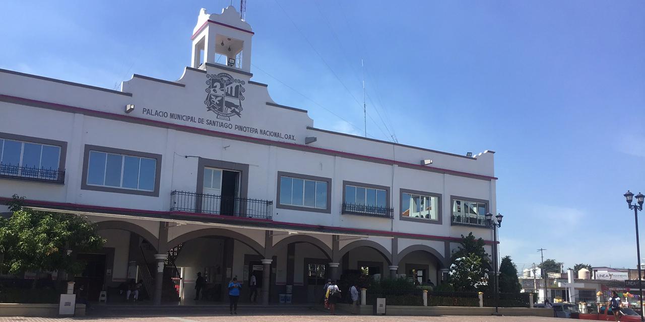 Ponen en cuarentena al municipio de Pinotepa | El Imparcial de Oaxaca