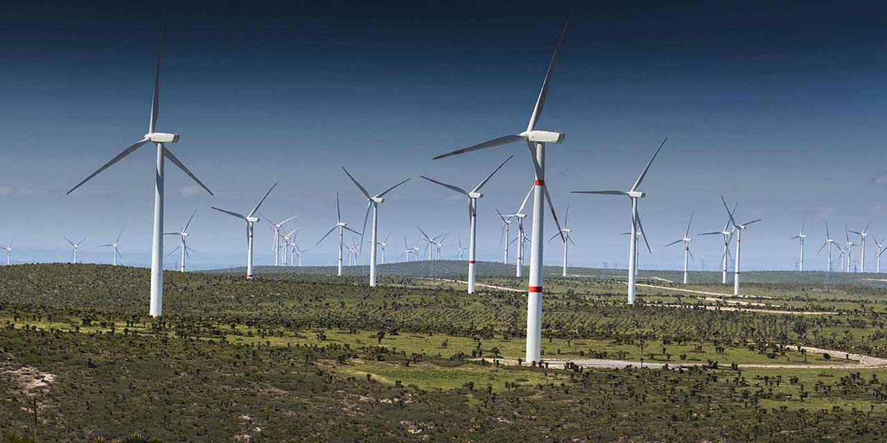 Ejidatarios cierran acceso a parque eólico del Istmo | El Imparcial de Oaxaca