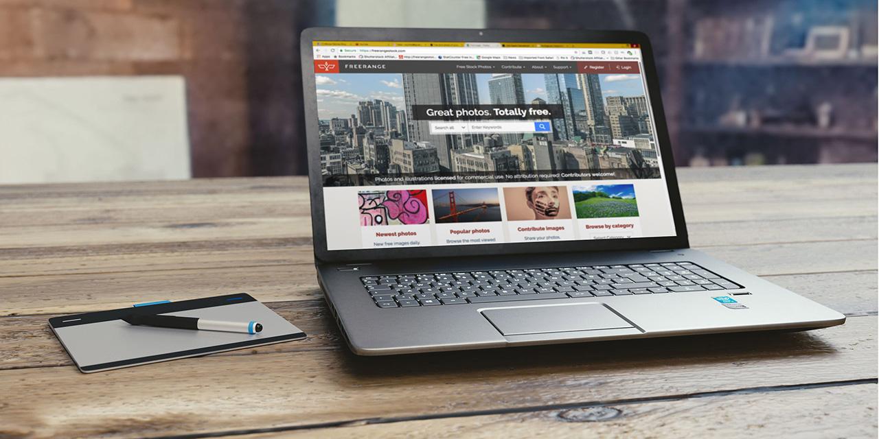 ¿Cómo crear una página web en 8 pasos? | El Imparcial de Oaxaca