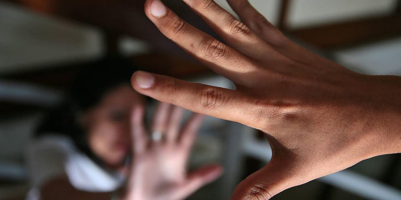 La capital oaxaqueña, zona crítica por violencia contra la mujer   El Imparcial de Oaxaca