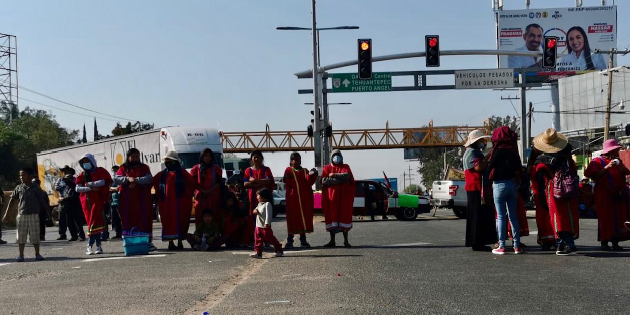 MULT alista marcha; contabiliza 431 muertos   El Imparcial de Oaxaca