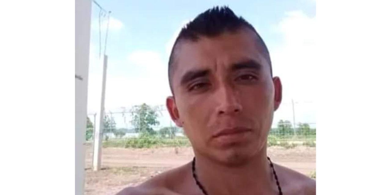 Buscan a joven desaparecido en la Zona Norte del Istmo | El Imparcial de Oaxaca