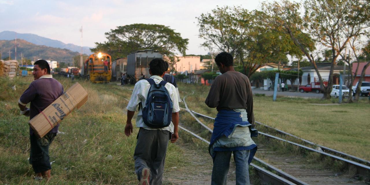 Aumentan solicitudes de visitas humanitarias en Oaxaca | El Imparcial de Oaxaca