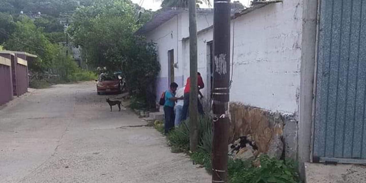 Bares y cantinas de Salina Cruz operan en la clandestinidad   El Imparcial de Oaxaca