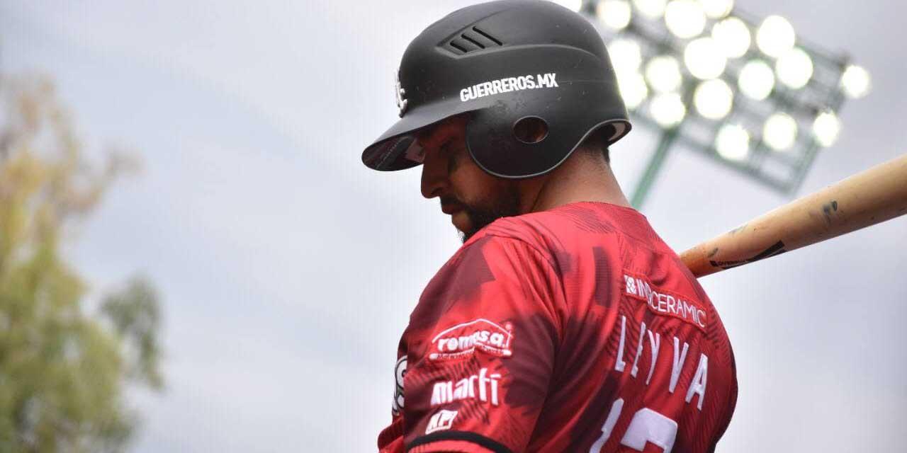 Ofensiva bélica respalda trabajo de Luis Miranda   El Imparcial de Oaxaca