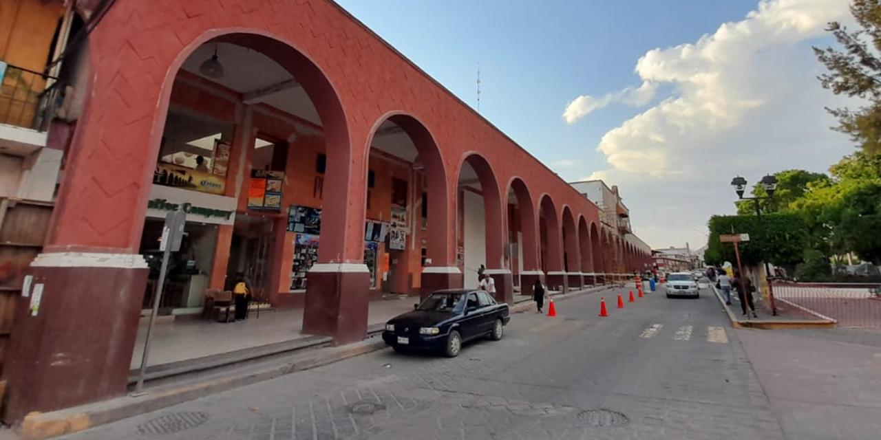 Aprueban cancelación de Expo Feria Huajuapan a sólo cinco días de su inicio   El Imparcial de Oaxaca